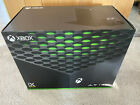 Microsoft Xbox Series X 1TB Video Game Console. New. Collection ESSEX Only.
