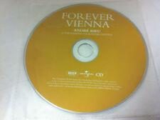 CD de musique classique instrumentaux