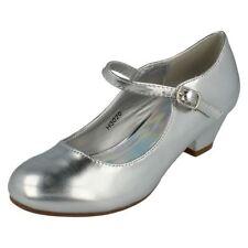 Chaussures habillées pour fille de 2 à 16 ans pointure 30
