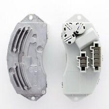 Radiador Ventilador Unidad De Control / Regaulator BMW 1, 3, X1, X3, X5, X6, Z4