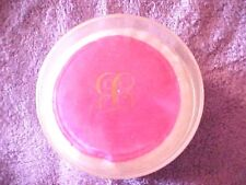 """RARE, BLANCHARD DUSTING POWDER """"CONFLICT"""" 4 OZ FULL, NEVER USED"""