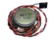 1pcs Computer PC Mother Board Motherboard Beep Speaker 8 Ohm 0.5W