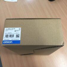 Omron NB5Q-TW01B Pantalla Táctil Hmi USB host Ethernet RS-232