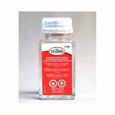 Testors Model Paint Thinner & Brush Cleaner, 1.75 oz free shipping