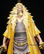 ONE PIECE - DX Figure The Grandline Men Vol. 0-II: Shiki Banpresto