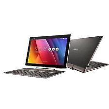"""Tablet ASUS Zenpad 10"""" P023 16GB Brown Wifi *UK Seller & Free Post*"""