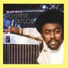 Johnnie Taylor-Very Best Of, the [remastered] (UK IMPORT) CD NEW