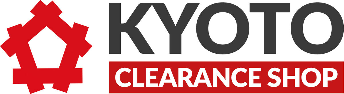 Kyoto Clearance Shop