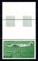 France 1987 Yv. 60 Neuf ** 100% Poste aérienne