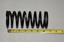 7.8mm Wire Heavy Duty Compression Spring