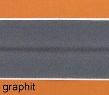 Teppich Einfassband graphit selbstklebend Teppichband Einfassband Teppichböden