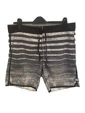 NEW Billabong Board Shorts