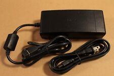 US-Bose 96PS-070 Power Supply for Lifestyle T10/T20/V10/V20/V25/V30/V35  SEA#