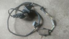 99-04 Land Rover Discovery 2 Factory Trailer Wiring Harness
