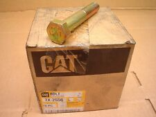 "Box of 10 Caterpillar 7X-2556 4-5/16""L Bolt"