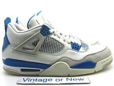 Nike Air Jordan IV 4 Military Retro 2012 sz 13