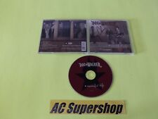 Doc Walker beautiful life - CD Compact Disc