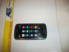Nokia C6-01.3 RM-718 - Black (Unlocked) Smartphone***NO SOUND ON CALL IN***