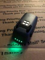 DJI Spark Intelligent Flight Battery Battery - Pre Owned - Lightly/Gently Used