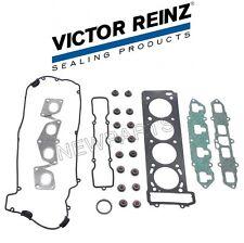 For SAAB 9-3 9-5 Head Gasket Set VICTOR REINZ 15 0902 990