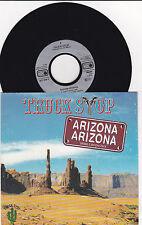 Country Vinyl-Schallplatten mit 45 U/min-Geschwindigkeit