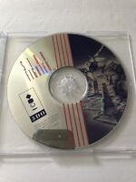 Star Fighter Panasonic 3DO DISC ONLY 1995 Tested & Working