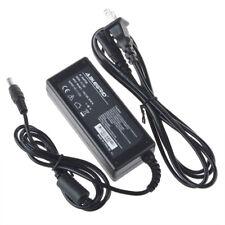 AC Adapter Power Supply For HP p2-1015cx p2-1033w p2-1049 p2-1110 Desktop PC PSU