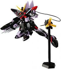 Mobile Suit Gundam SEED 1/144 Scale HG Model Kit R04 Blitz Gundam GAT-X207 Japan