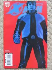 Astonishing X-Men #19 (2007) variant - Whedon & Cassaday  VF+