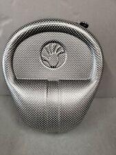 Slappa (SL-HP-07) Full Sized Hard PRO Headphone Case For Sennheiser HD280 HD380