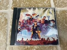 The Thieving Magpie Disc 2 by Marillion (CD)