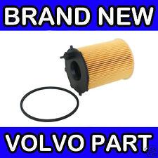 VOLVO V40, V40 CC (13-15) (D2) FILTRO OLIO