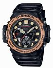 Casio G-Shock * GN1000RG-1A Gulfmaster Black & Rose Gold Watch COD PayPal <br/> SPECIAL OFFER! Nationwide COD Free Ship Meet Up PayPal