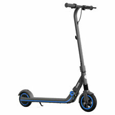 Segway Ninebot Electric Scooter - Black