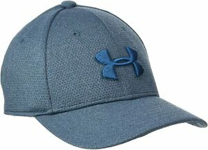 Under Armour Youth Cap S/M 1292080 431