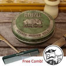 Reuzel Grease Pomade