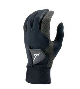 Mizuno Thermagrip Men's Glove-Pair