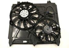 NEW Dorman Radiator Fan Assembly 620-729 fits Kia Sorento 3.5L V6 DOHC 2003-2006