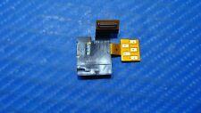 "Motorola Droid Xyboard MZ617-16 10.1"" Genuine Front Camera Board 84014487001_B"