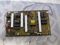 "Panasonic 50"" TC-50PU54 TH-P50UT50C MPF6913B Plasma Power Supply   FREE SHIPPING"