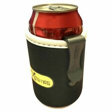 Rugged Xtremes Stubby Holder With Pod Connect RX06B001