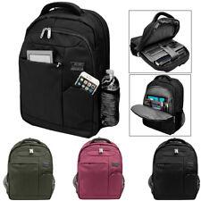 "VanGoddy Laptop Notebook Backpack Travel School Bag for 15.6"" Dell Alienware m15"