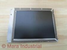 Sharp LQ10D344 Screen - Used