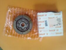 Stihl 090 070 contra S  clutch chainsaw