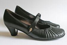 Gabor Damenschuhe mit Kleiner Trichter-Absatzart für Mittlerer Absatz (3-5 cm)
