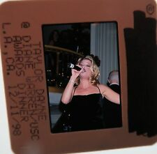 TAYLOR DAYNE Tell It to My Heart Love Will Lead You Back Floor on Fire SLIDE 10