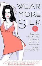 Romance Mixed Lot Books in English