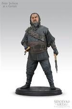 Peter Jackson as a Cosair - Sideshow Weta  - Statue