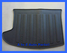 NEW 2007-2017 Jeep Patriot REAR All Purpose Protective CARGO MAT,OEM Mopar