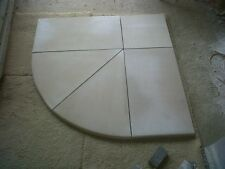stone hearth made to order £200.00